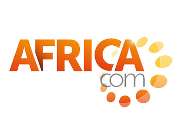 Image result for africacom 2019