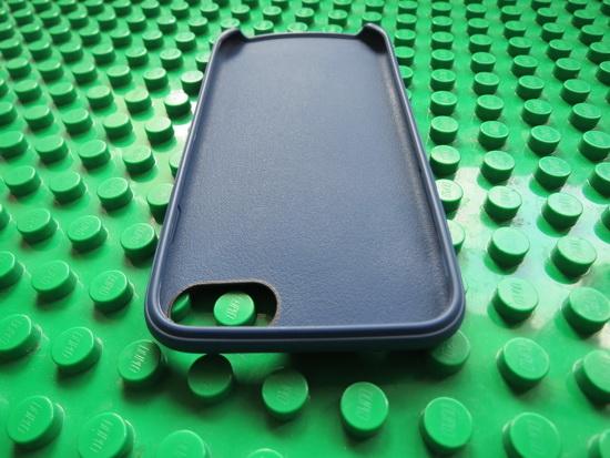 Back Case Cover