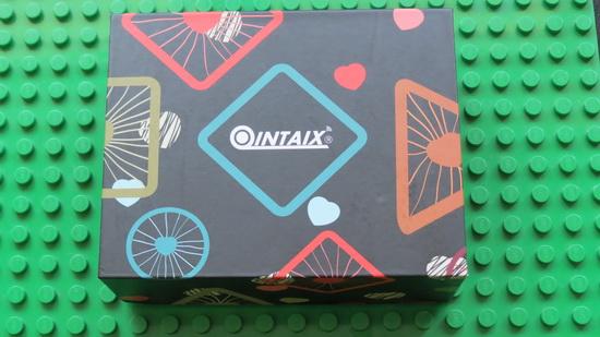 Qintaix Q96