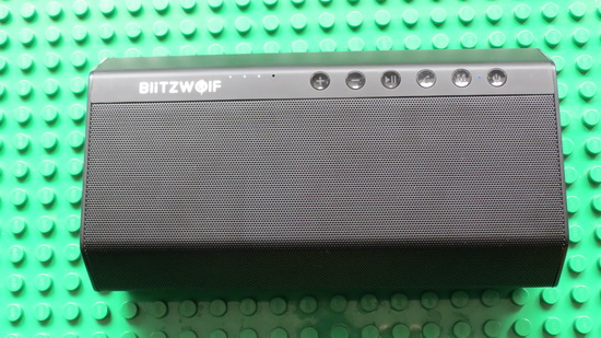 BlitzWolf BW-AS2