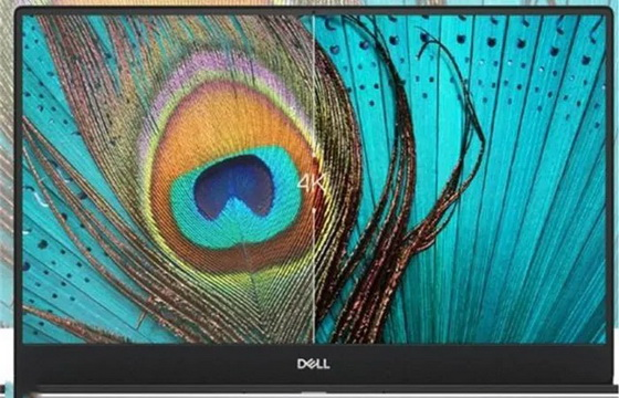 Dell XPS 15 7590 notebook was released in 28 Jun, i9-9980HK, 4K OLED