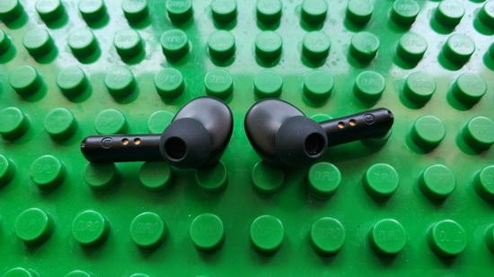 SoundPeats G0320
