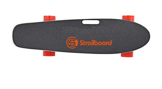 Strailboard Mini