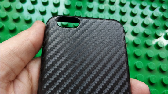Phone Case Protector