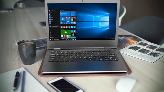 fashionable laptops