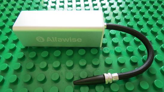 Alfawise SC2