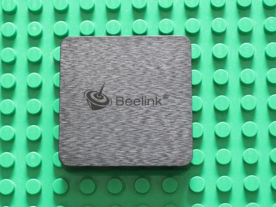 Beelink GT1mini-2