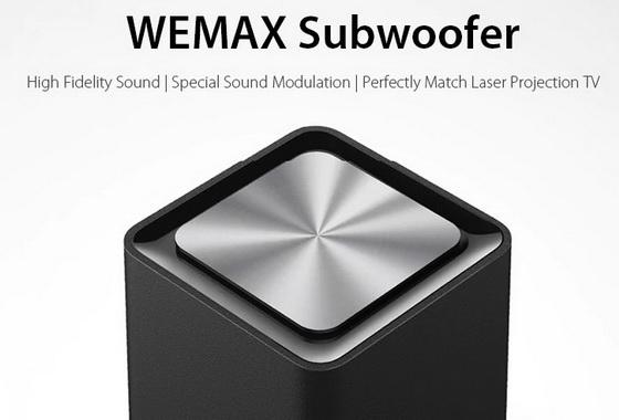 WEMAX S1