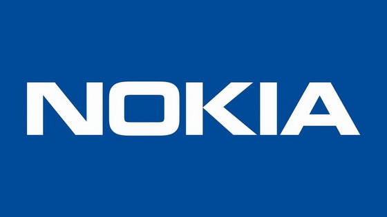 Nokia Edge Automation