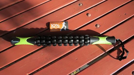 Sportneer Body Massage Stick