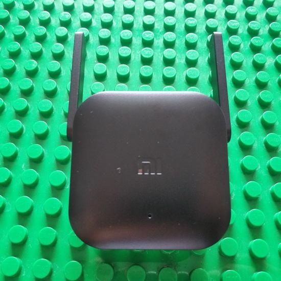 Xiaomi R03