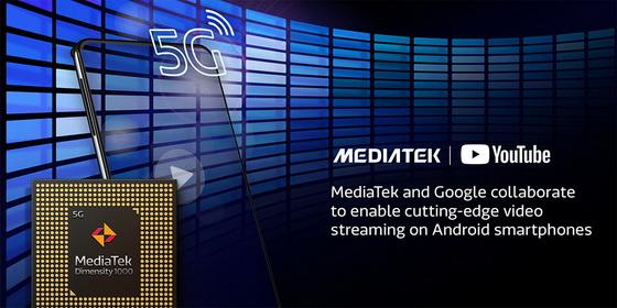 AV1 video streams