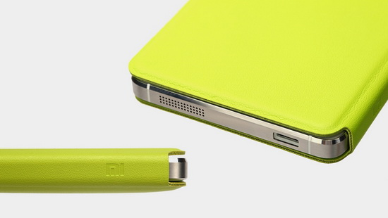 Protective Cover Case