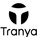Tranya | Wireless Earbuds and Headphones