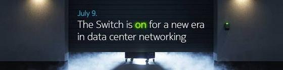 data center networking