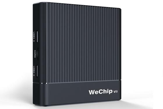 Wechip V9