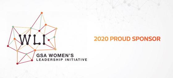 Women's Leadership Initiative 2020