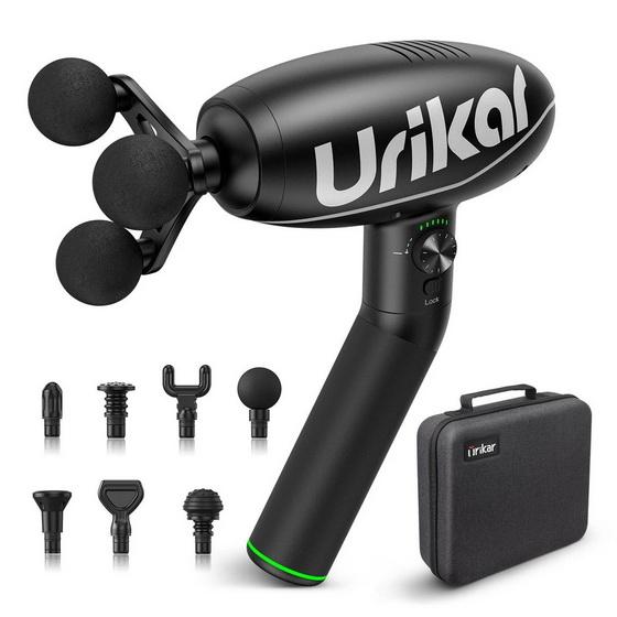 Urikar Pro 1