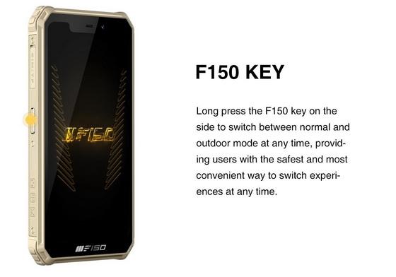 F150 B2021