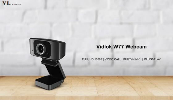 VIDLOK W77