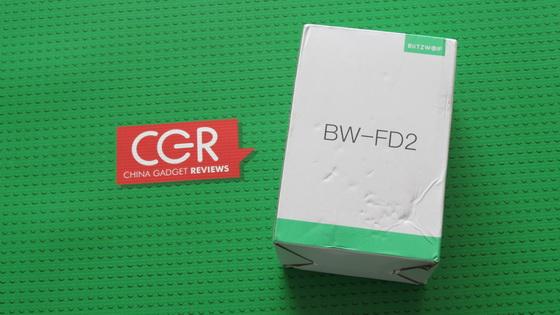 BlitzWolf BW-FD2