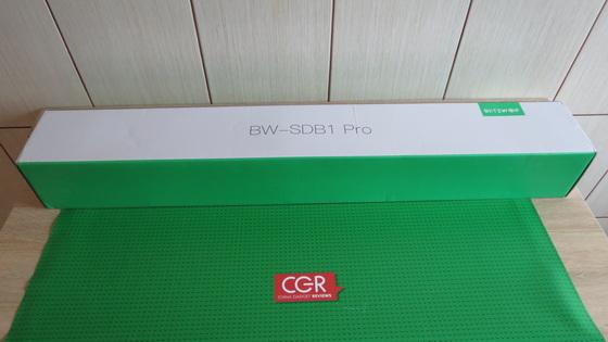 BlitzWolf BW-SDB1 Pro