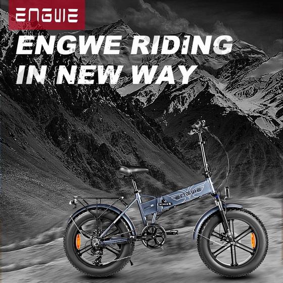 ENGWE EP-2