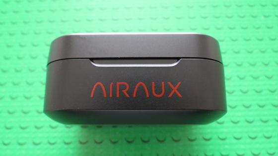 BlitzWolf AirAux AA-UM6