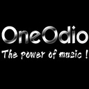 OneOdio - The Power of Music!
