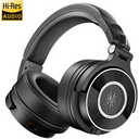 Oneodio Monitor 60 Wired Headphones