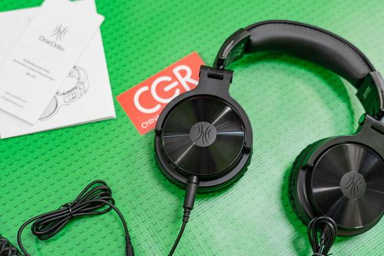 OneOdio Pro-C Y80B